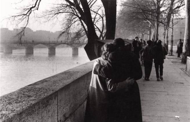 Έριχ Φρομ - Η ώριμη ερωτική αγάπη