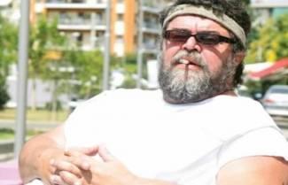"""250.000 ευρώ για την ΜΚΟ του """"αγανακτισμένου"""" Κραουνάκη"""