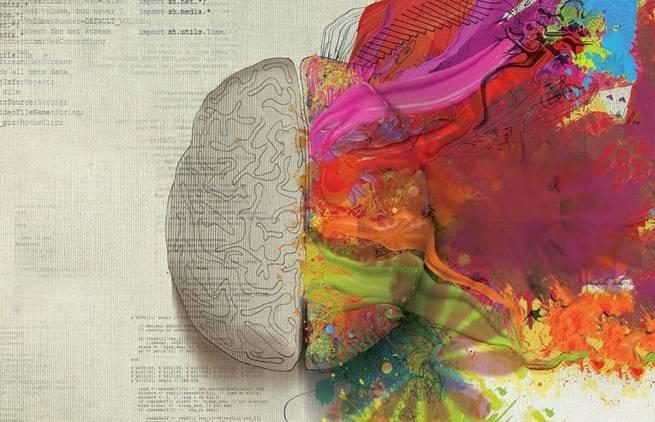 Τα 5 κλειδιά της συναισθηματικής νοημοσύνης