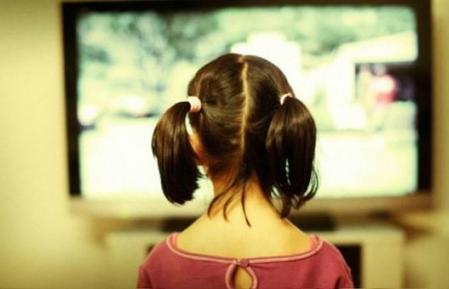 Ο κανόνας «3-6-9-12» για τα παιδιά και την οθόνη