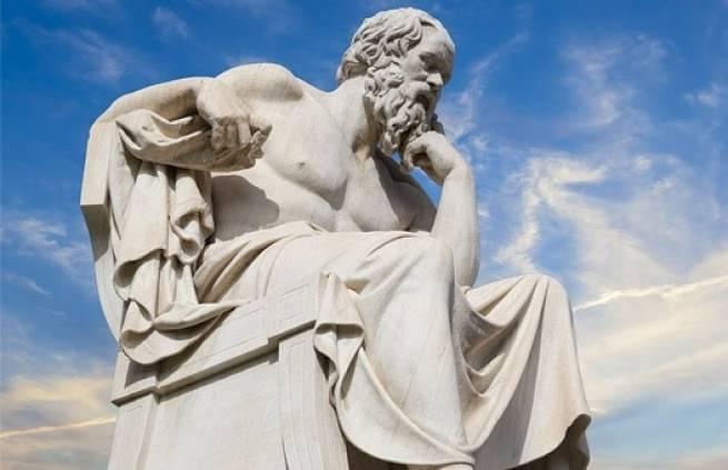 Πόσο πάει το άγαλμα;
