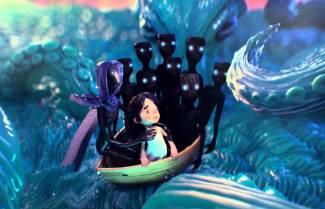 «Η Mαλάκ και η βάρκα: To ταξίδι από τη Συρία» (video)
