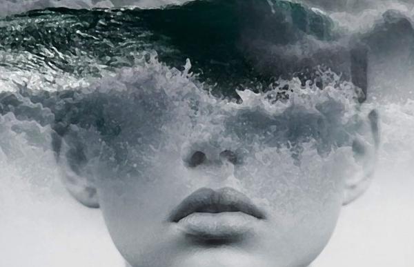 «Όσο περισσότερη προσοχή δίνεις στο παρελθόν, τόσο περισσότερο το ενεργοποιείς»