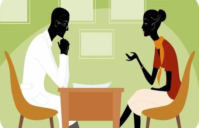 Τι είναι αλήθεια η ψυχοθεραπεία;