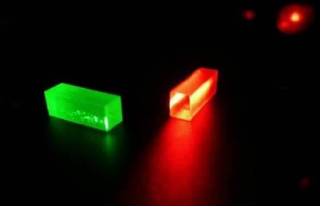 Νέο ρεκόρ κβαντικής τηλεμεταφοράς σε απόσταση άνω των 25 χιλιομέτρων