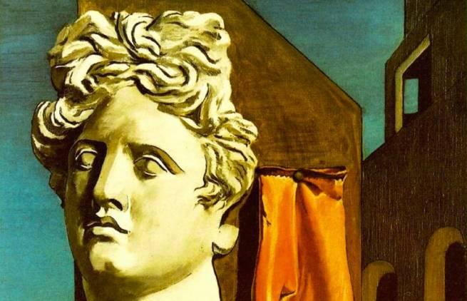 Αν αγαπάτε πραγματικά την Ελλάδα, αρχίστε να την μισείτε
