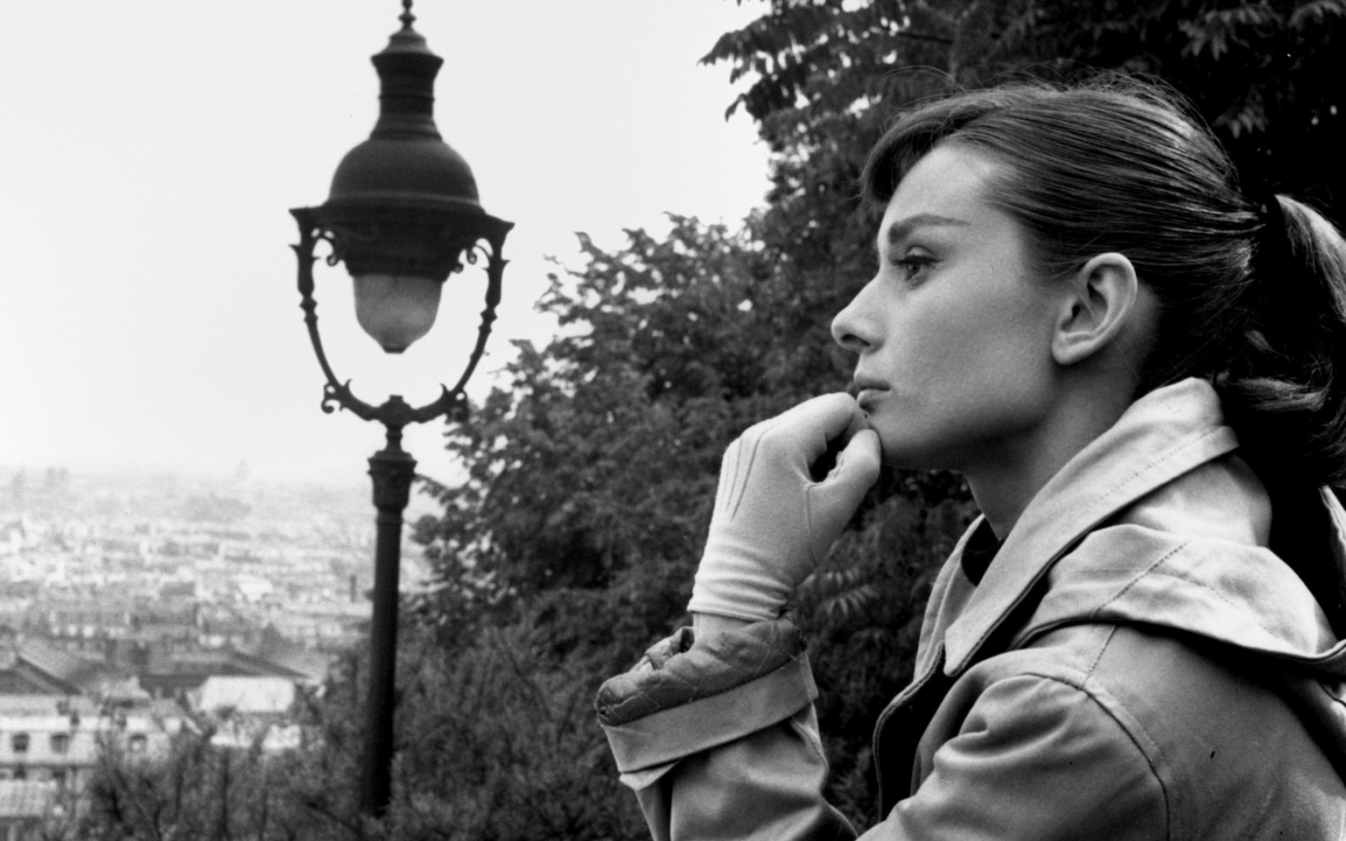Audrey-Hepburn.jpeg