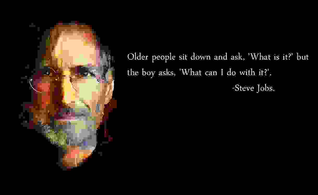 Steve-jobs-what-can-i-do-with-it.jpg