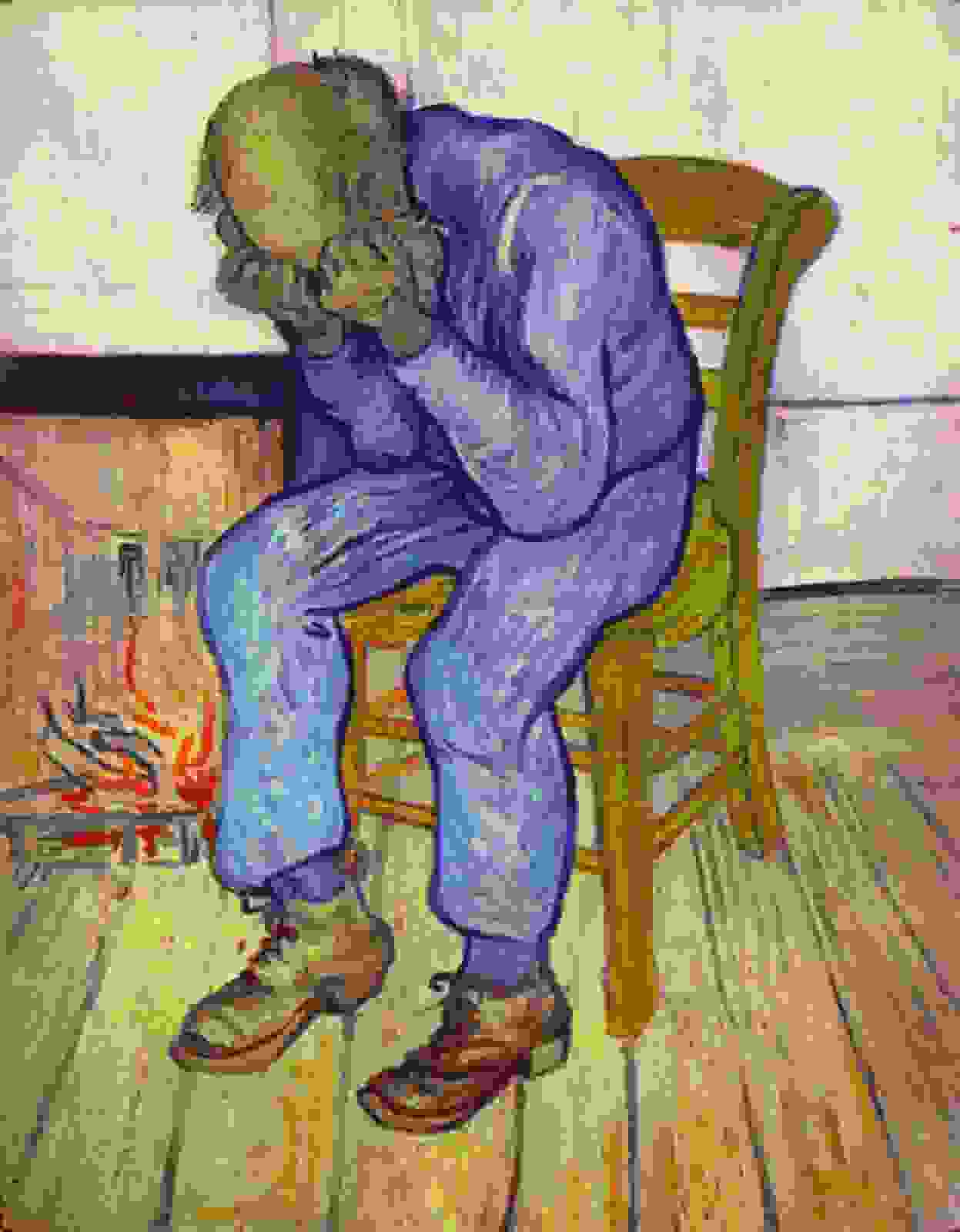 VanGogh-Depression.jpg
