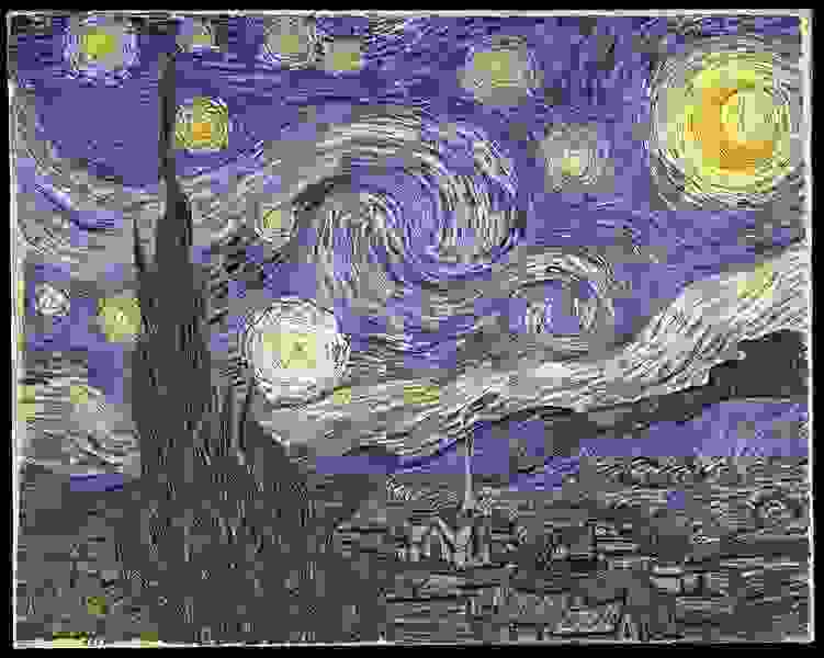 VanGogh-starry-night.jpg