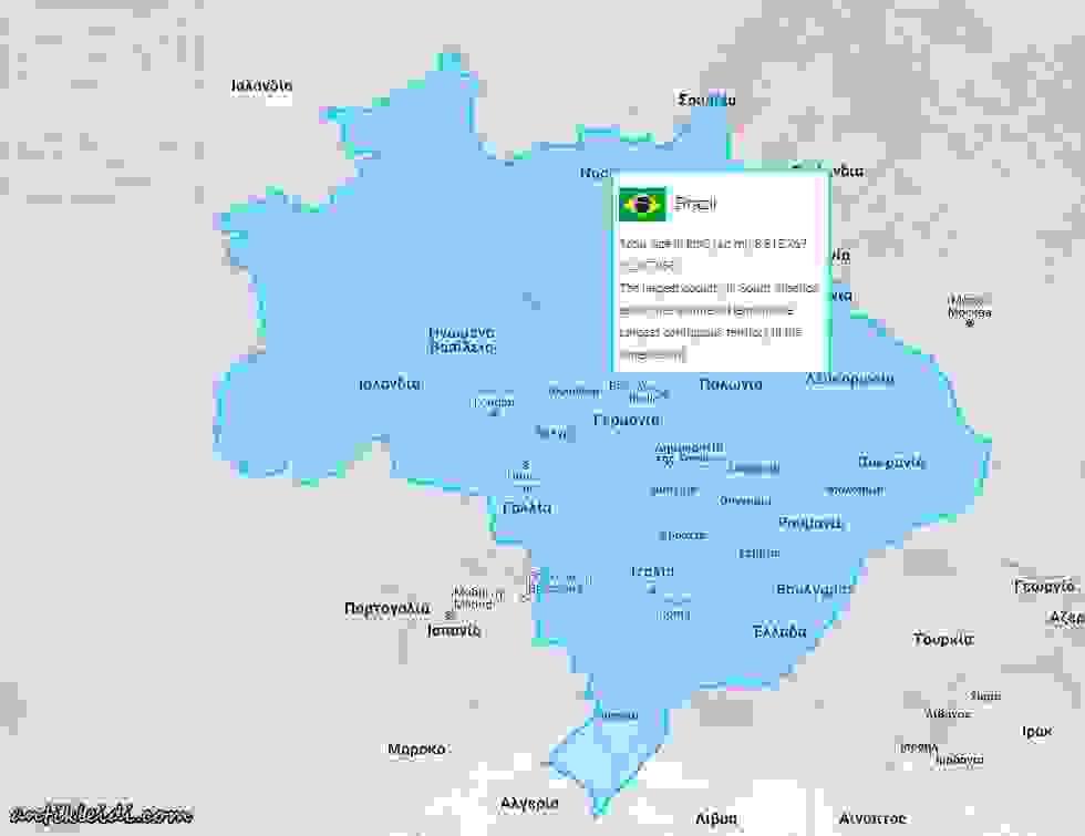 brazil_europe.jpg