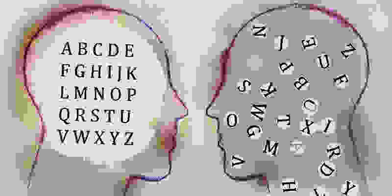 dyslexia0.jpg
