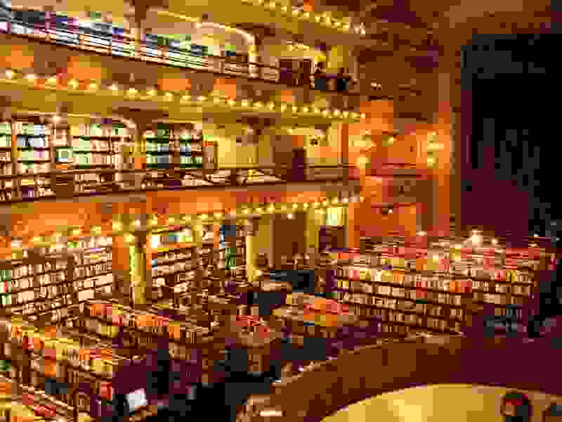 el-ateneo-grand-splendid-buenos-aires-bookstore-inside-100-year-old-theatre-2.jpg