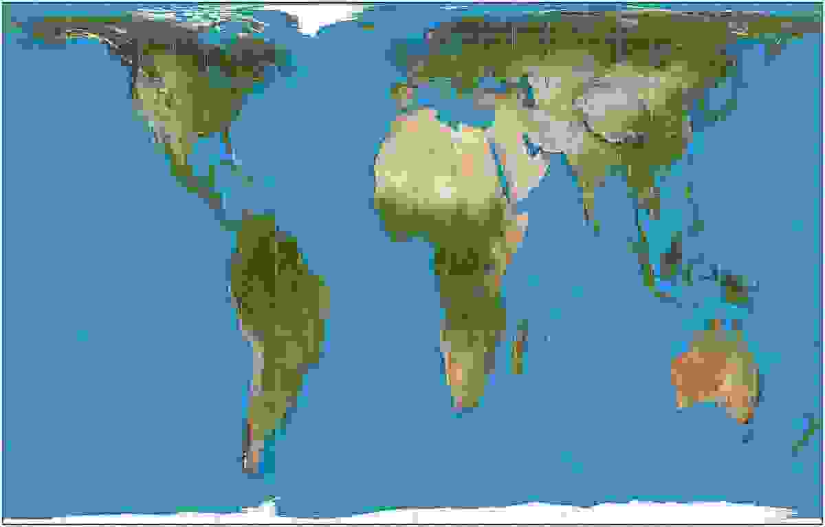 gall-peters-projection-map.jpg