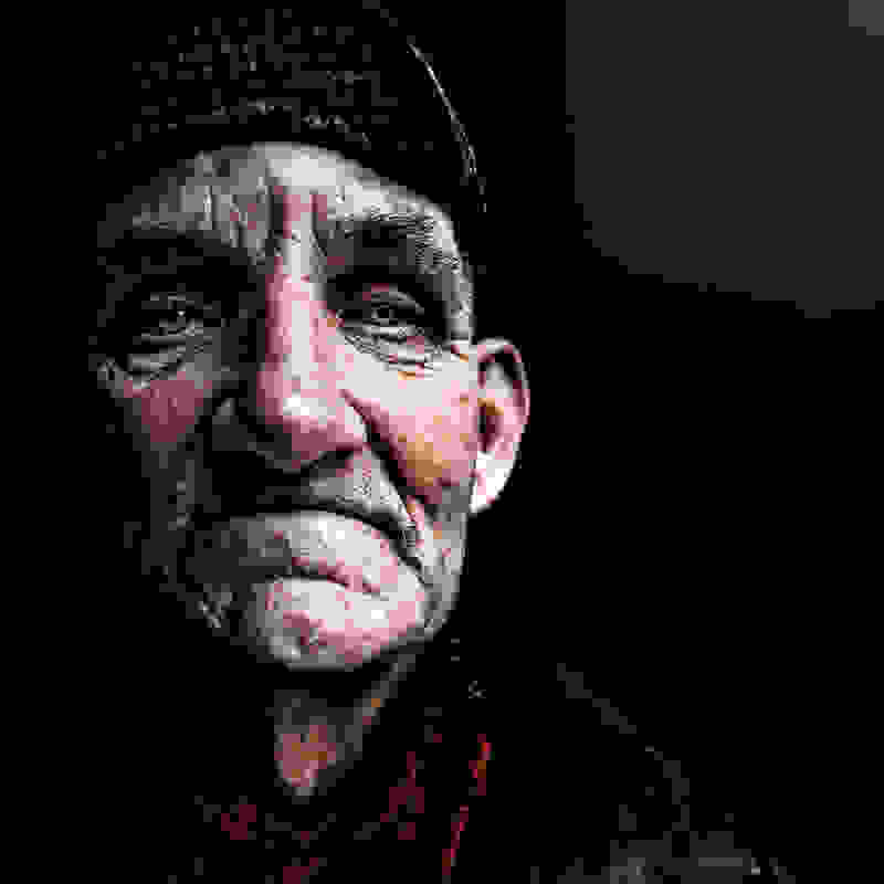 lee-jeffries-o-fotografos-ton-astegon00.jpg
