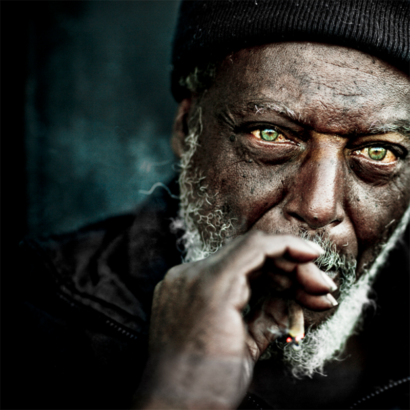 lee-jeffries-o-fotografos-ton-astegon04.png