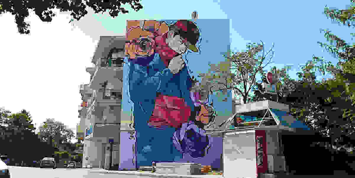 mouseio-toixografias3.jpg