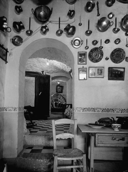 oi-spilies-ton-xorefton-flamenco-tis-andalousias-0098.jpeg