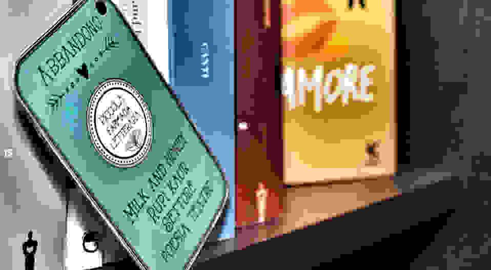 piccola-farmacia-letteraria-1.jpg