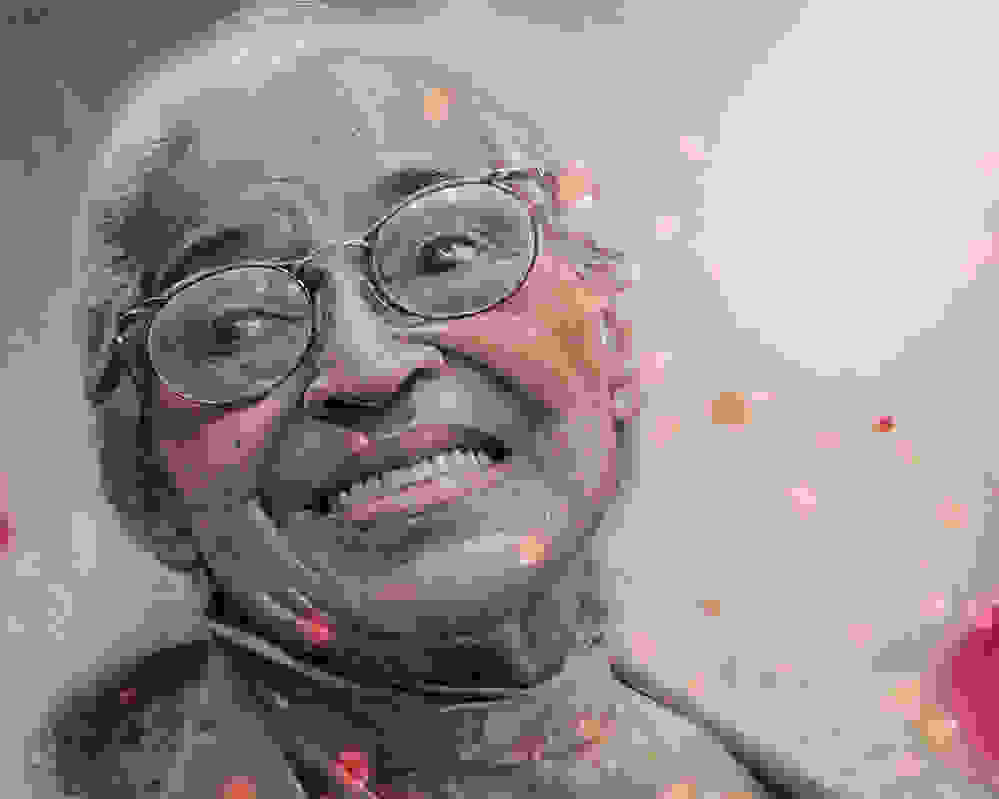 rosa_parks_by_pedrawofficial-d6ll1m9.jpg