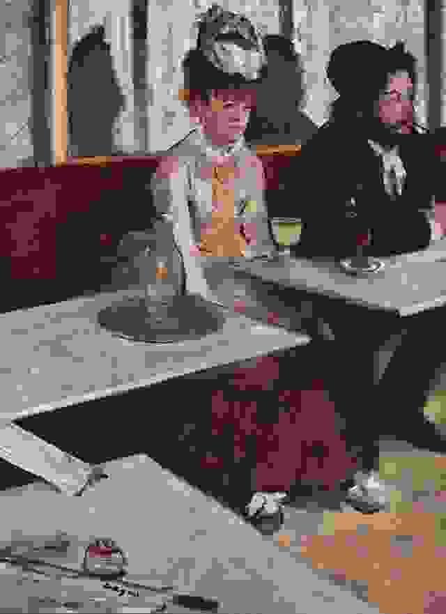 sad-paintings-degas.jpg