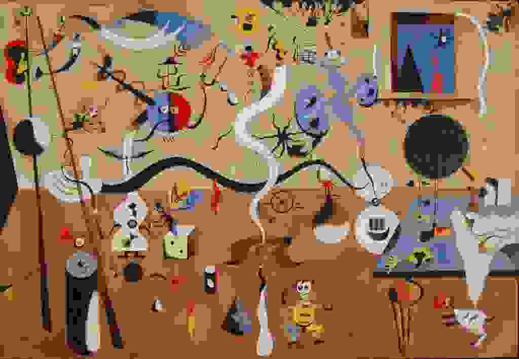 sad-paintings-joan-miro.jpg
