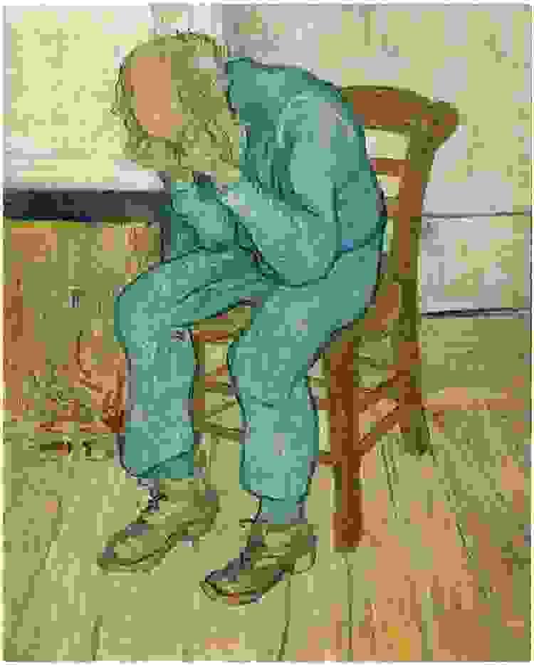 sad-paintings-van-gogh.jpg