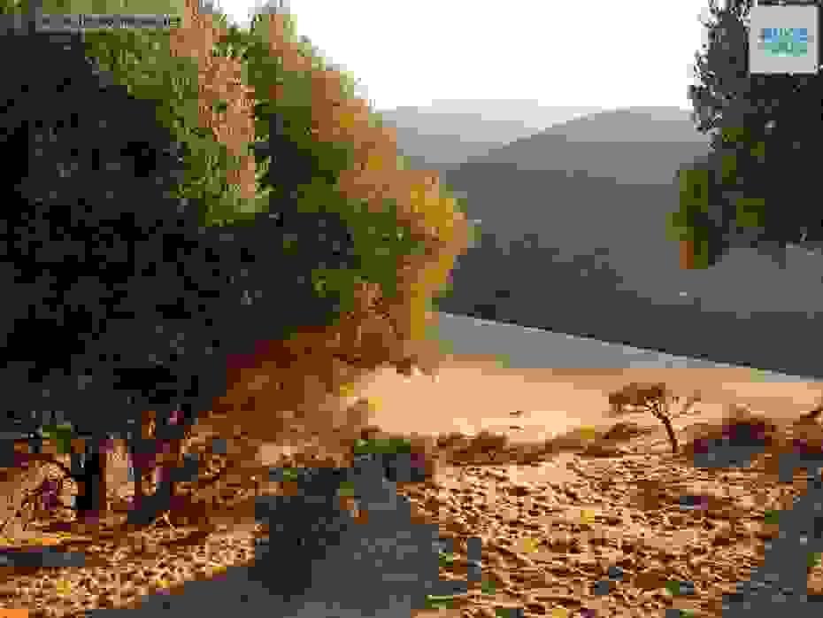 sand-dunes-lemnos9.jpg
