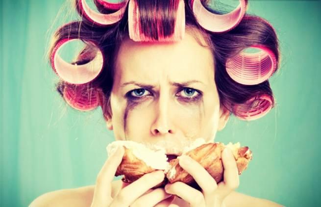 Διατροφικές διαταραχές: Όταν η ψυχή «πεινά», το σώμα πονά..