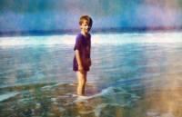 Η Σοφία του Ρίλκε – Η παιδική ηλικία