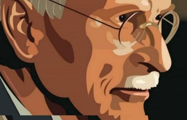 Kαρλ Γιουνγκ: «Αν βρεθεί στο δρόμο σας η κατάθλιψη, μην τη διώξετε. Ακούστε αυτά που έχει να σας πει...»