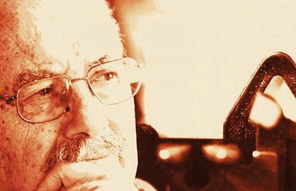 Χρόνης Μίσσιος, «Να 'σαι άνθρωπος δημιουργικός και ευαίσθητος. Και να αγαπάς. Να αγαπάς!»