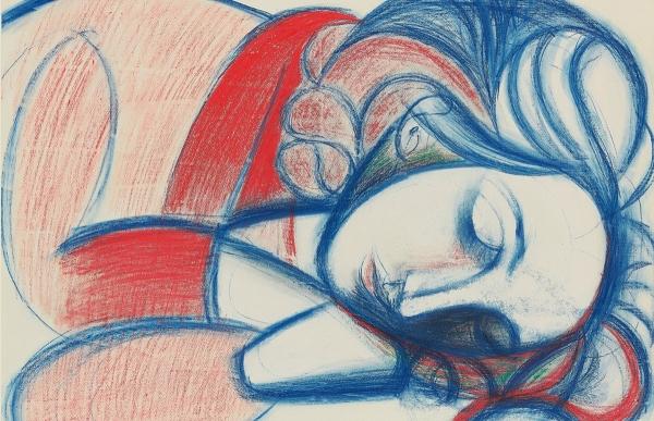 Ύπνος, ο σύντροφος…