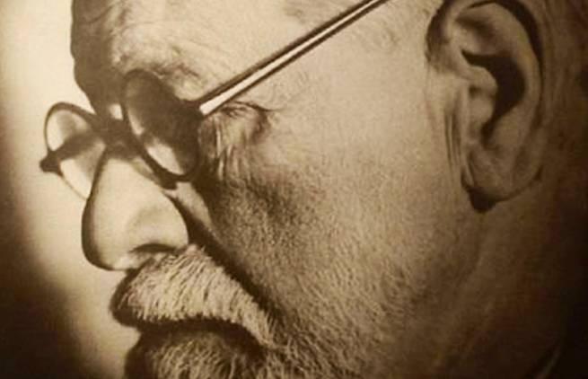 Φωτεινή Τσαλίκογλου, Freud: «Όχι, δεν είναι κλειστοί όλοι οι δρόμοι»