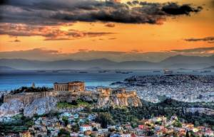 http://stamatisgr.deviantart.com/art/A-warm-afternoon-in-Athens-123528038