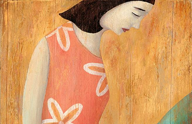 Mother Blame: Η ντροπή της ψυχολογίας που κατηγορεί τη μάνα για όλα