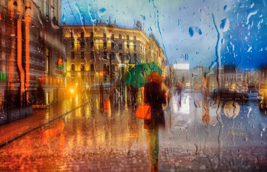 Αποτέλεσμα εικόνας για σταγονες βροχης εικονες