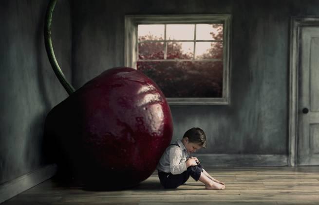 Η τεράστια εκπαιδευτική αξία της αποτυχίας